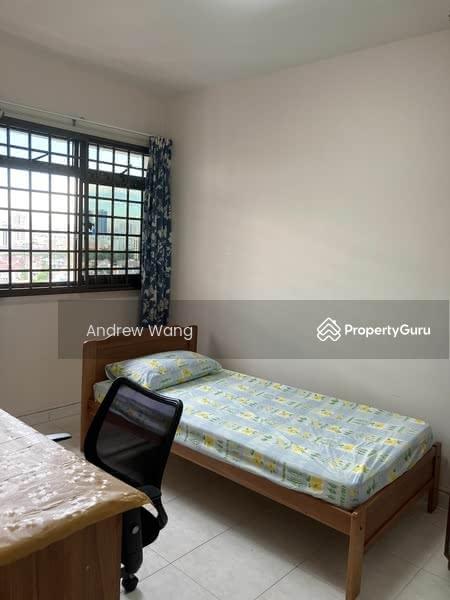 292 Bishan Street 22 #131587210