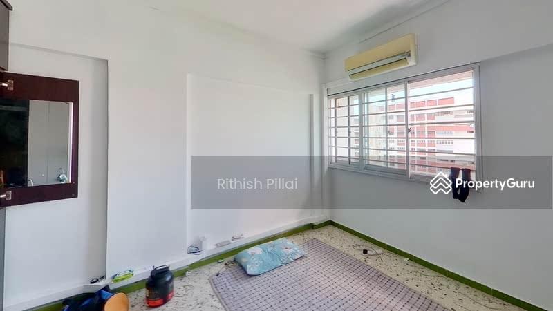 247 Hougang Avenue 3 #131589324