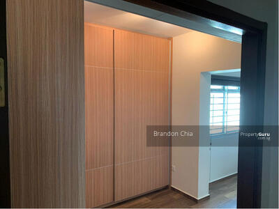 For Sale - 808C Chai Chee Road