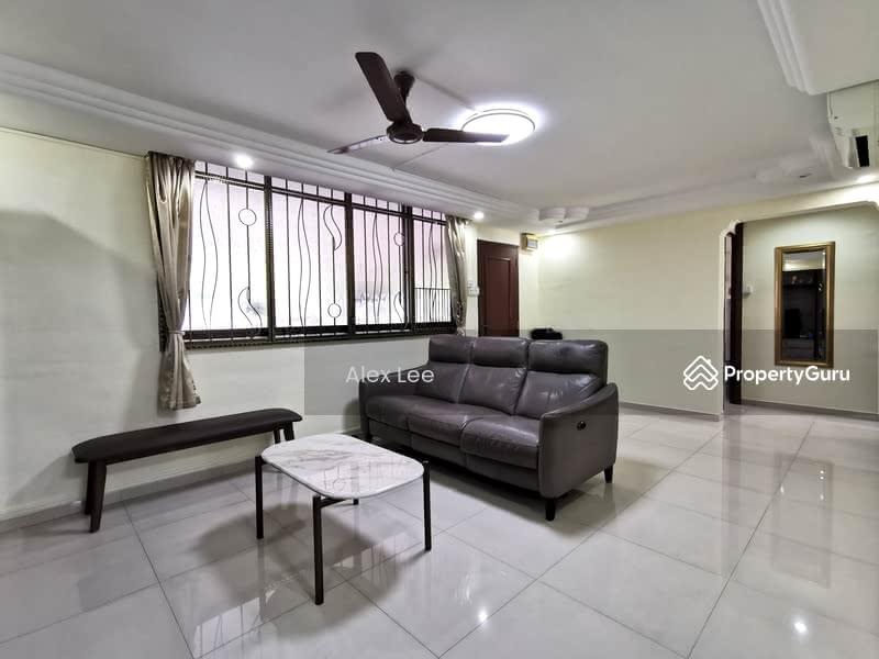 For Sale - 335 Serangoon Avenue 3