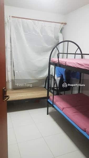635 Yishun Street 61 #131596892