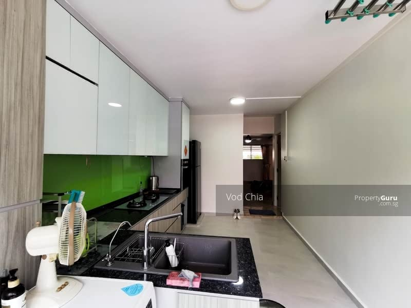 136 Potong Pasir Avenue 3 #131597054