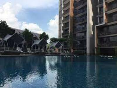 For Rent - The Venue Residences and Shoppes