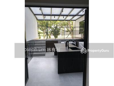 For Rent - Thomson Garden Estate