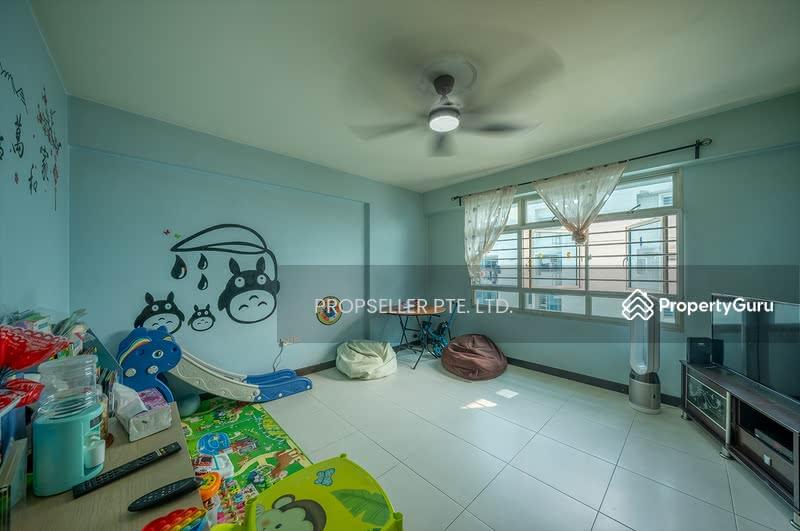 For Sale - 571 Choa Chu Kang Street 52