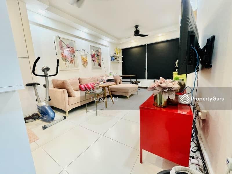 For Sale - 527B Pasir Ris Street 51