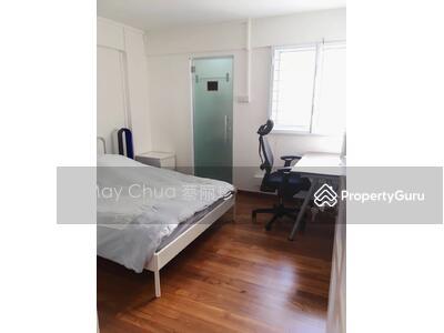 For Rent - 335 Serangoon Avenue 3