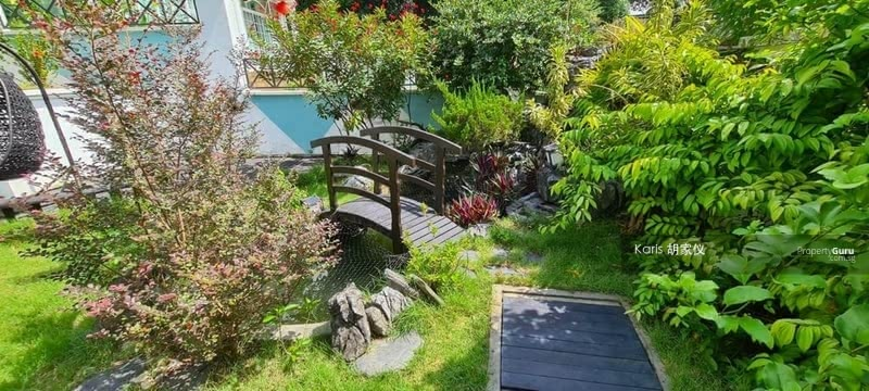 For Sale - ⭐LOW-PRICED BUNGALOW⭐ BEAUTY WORLD ☎ Karis 胡家仪 8100 5550