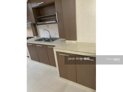 For Rent - 62 Marine Drive