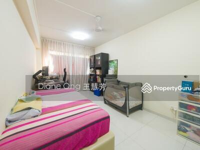 For Sale - 144 Bishan Street 12