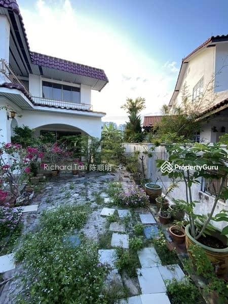 For Sale - Jalan Anak Patong