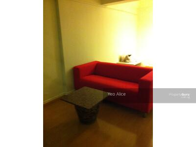 For Rent - 2 Holland Avenue