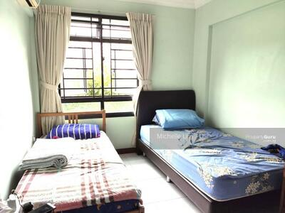 For Rent - 490 Admiralty Link