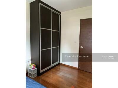 For Rent - 308B Ang Mo Kio Avenue 1