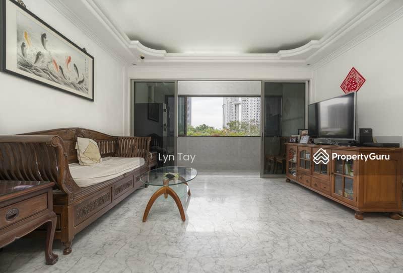 For Sale - 150 Mei Ling Street