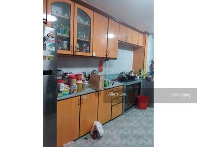 For Sale - 224 Jurong East Street 21