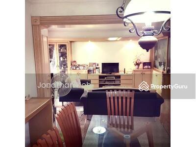 For Sale - 516 Serangoon North Avenue 4