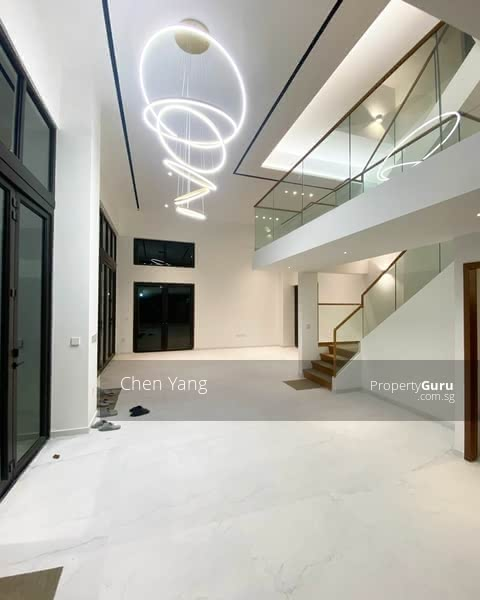 For Sale - ★★ Brand New Modern Bungalow @ Charlton Area ! ★★