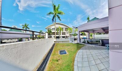 For Rent - 6E Lucky Heights