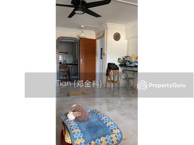 For Rent - 269B Queen Street