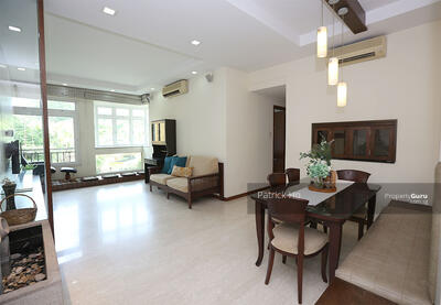 For Sale - Forest Hills Condo