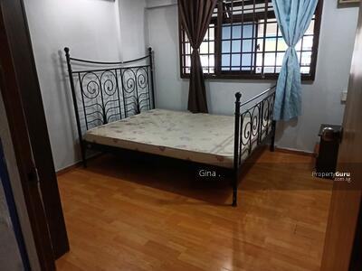 For Sale - 412 Pandan Gardens