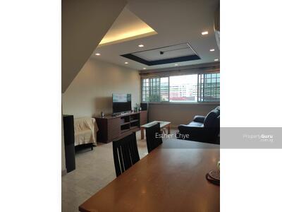 For Sale - 352 Yishun Ring Road