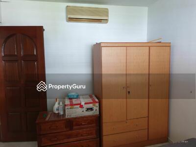 For Rent - 534 Bukit Batok Street 51
