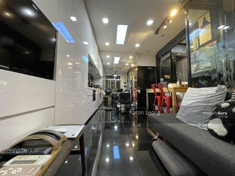 For Rent - Cavan Suites
