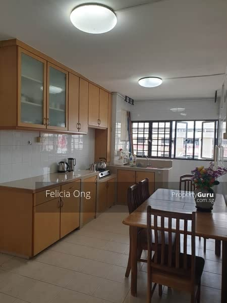 For Sale - 92 Bedok North Avenue 4