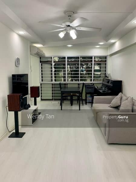 For Sale - 103A Depot Road
