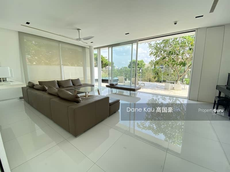 For Sale - Detached House @ Sembawang Place