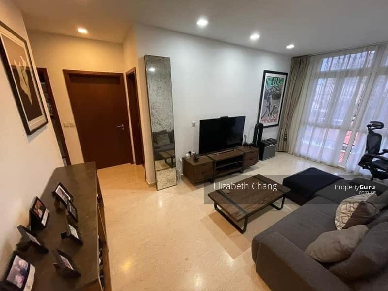 For Rent - Palmera East
