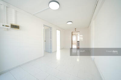 For Rent - 3 Haig Road