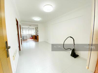 For Rent - 462 Crawford Lane