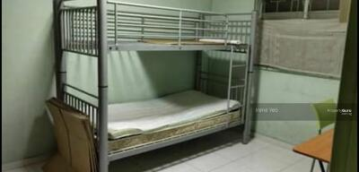 For Rent - 27 Toa Payoh East