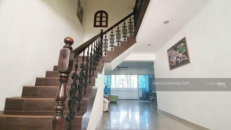 For Sale - 334 Ubi Avenue 1