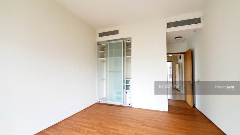 For Rent - Leonie Hill Residences