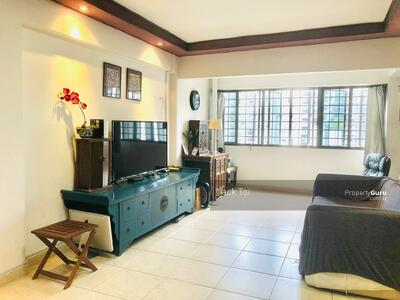 For Sale - 163 Gangsa Road