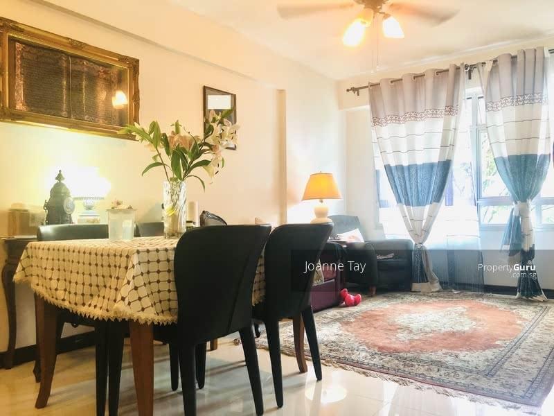 For Sale - 454 Fajar Road