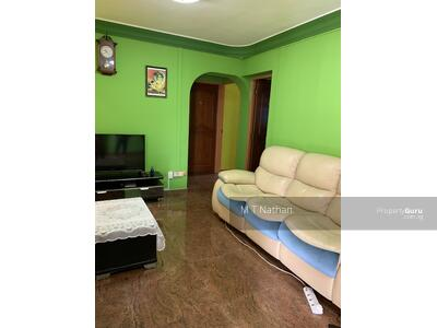 For Rent - 405 Admiralty Link