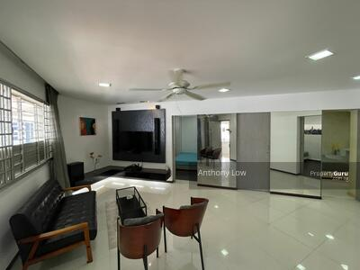 For Rent - 442 Clementi Avenue 3