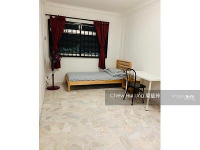 For Rent - 635 Pasir Ris Drive 1