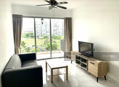 For Sale - 67 Tampines Central 7