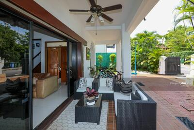For Rent - 17 sunset Drive Bungalow