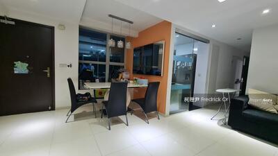 For Rent - 273B Bishan Street 24