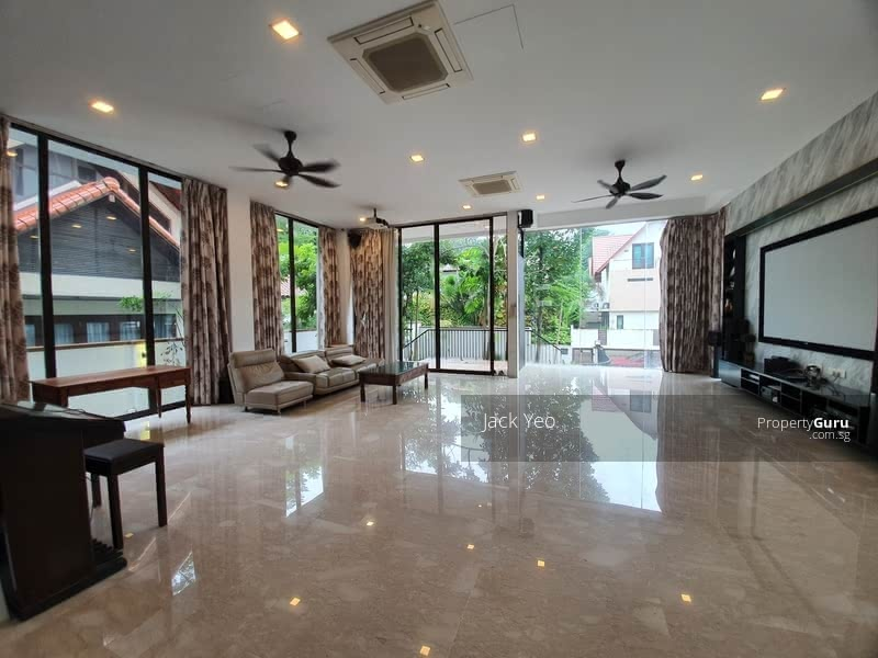 For Rent - Merryn Road Bungalow