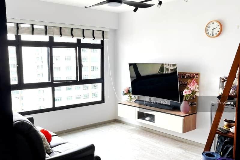 For Sale - 506B Yishun Avenue 4