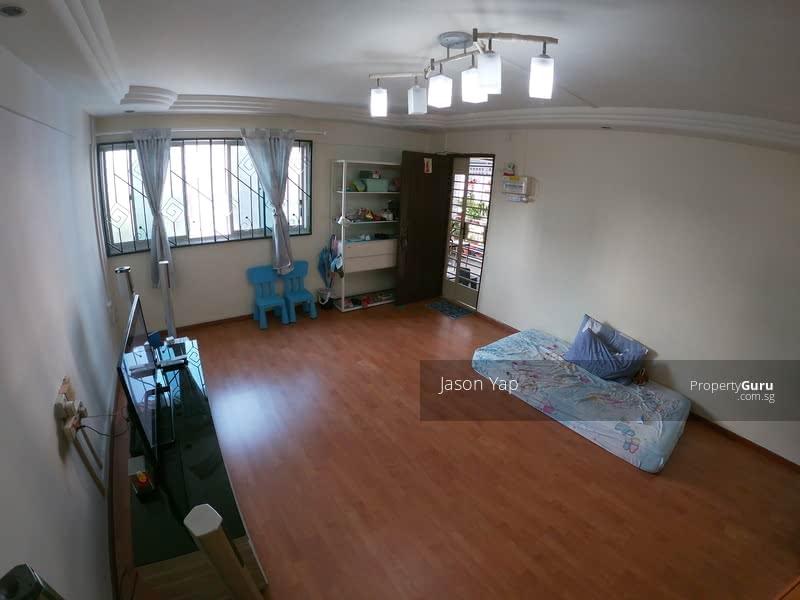 For Sale - 408 Bedok North Avenue 2
