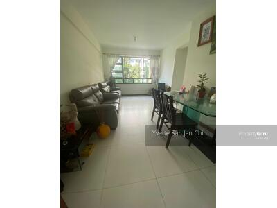For Sale - 550A Segar Road